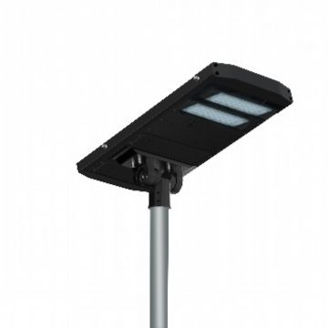 Ledlighting Solutions Com Parking Lot And Street Lights
