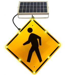 Led Lighting Solutions│solar Lighting│parking Lot And Street Lights│30 Solar