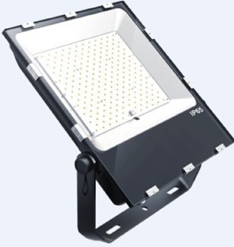 Outdoor commercial led lights ledlighting solutions flood lights aloadofball