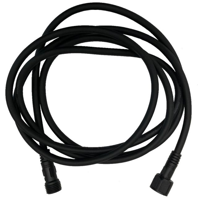 Electrical Cord Accessories
