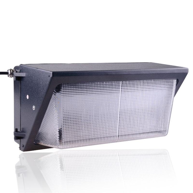 outdoor commercial led lights ledlighting. Black Bedroom Furniture Sets. Home Design Ideas